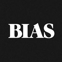 바이어스 - BIAS