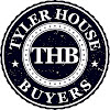 Tyler House Buyers