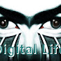 DigitalLifeOfficial