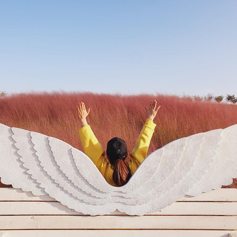 KorPinay Couple (korpinay-couple)