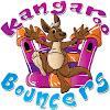 Kangaroo Bouncers