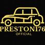 Preston 176