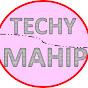 Techy Mahip (techy-mahip)