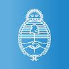 Secretaría de Agroindustria de la Nación Argentina