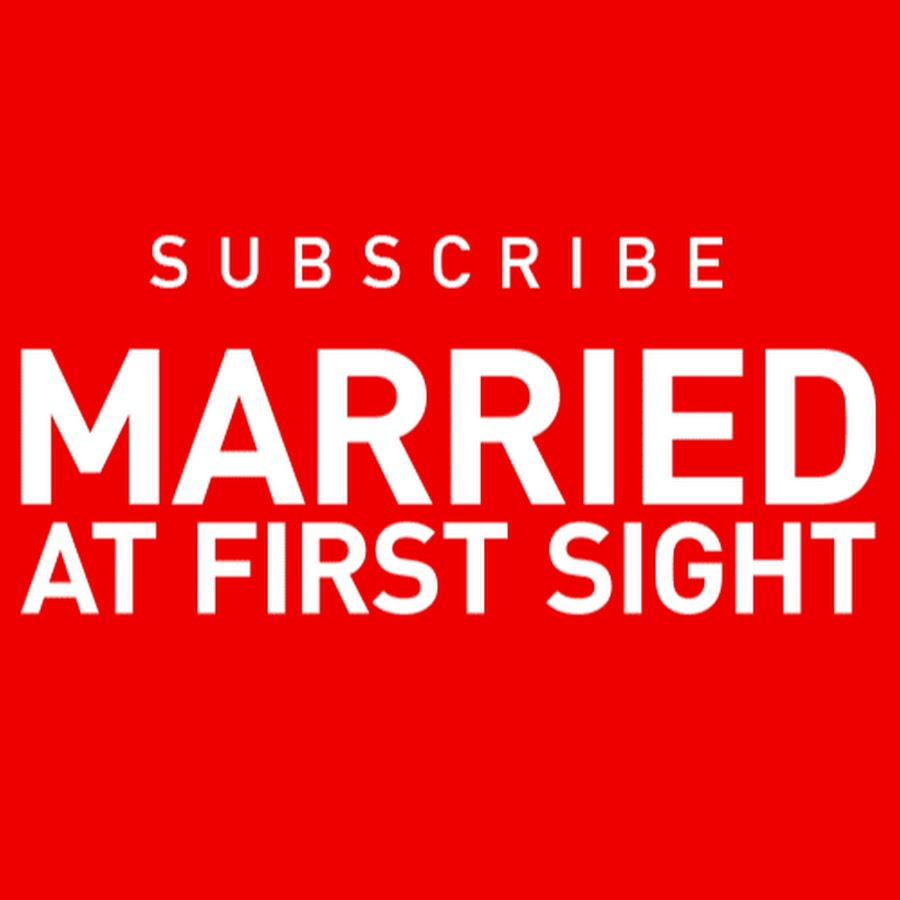 Married at First Sight Australia - YouTube