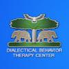 DBT Center