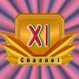 XI Channel