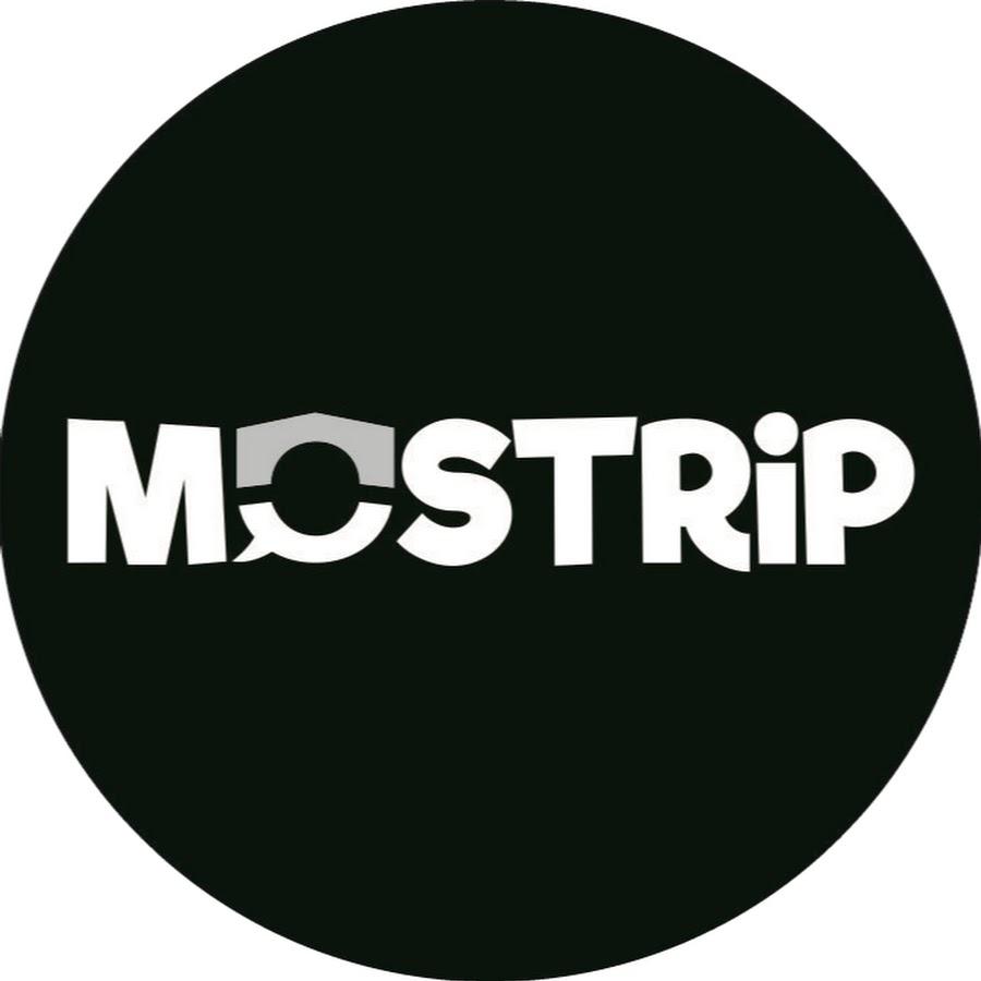 Klub MOSTRIP