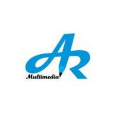 AR Multimedia