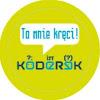 Koderek edu_pl