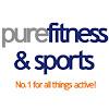 PureFitness & Sports