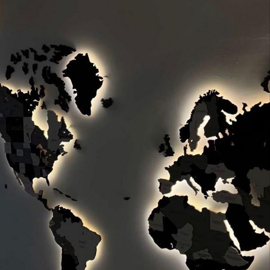 что главная фото с именем зелимхан уже представлял