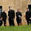 Georgia Guitar Quartet