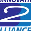 Innovate B2B Alliance