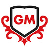 GuildMag
