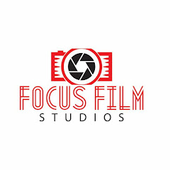 Focus Film Studio's 07564218229