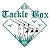 TackleBoxDartford