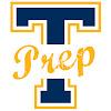 TrinityPrepSchoolFL