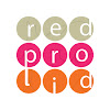 Red PROLID
