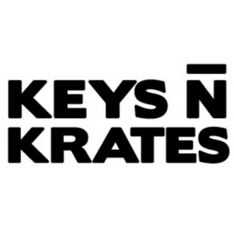 keysnkratestv