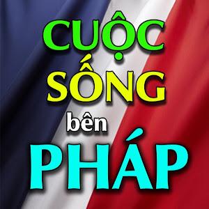 CuocSongBenPhap