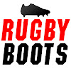Rugby Boot Reviews