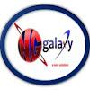 NG-Galaxy TV