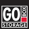 goboxTV
