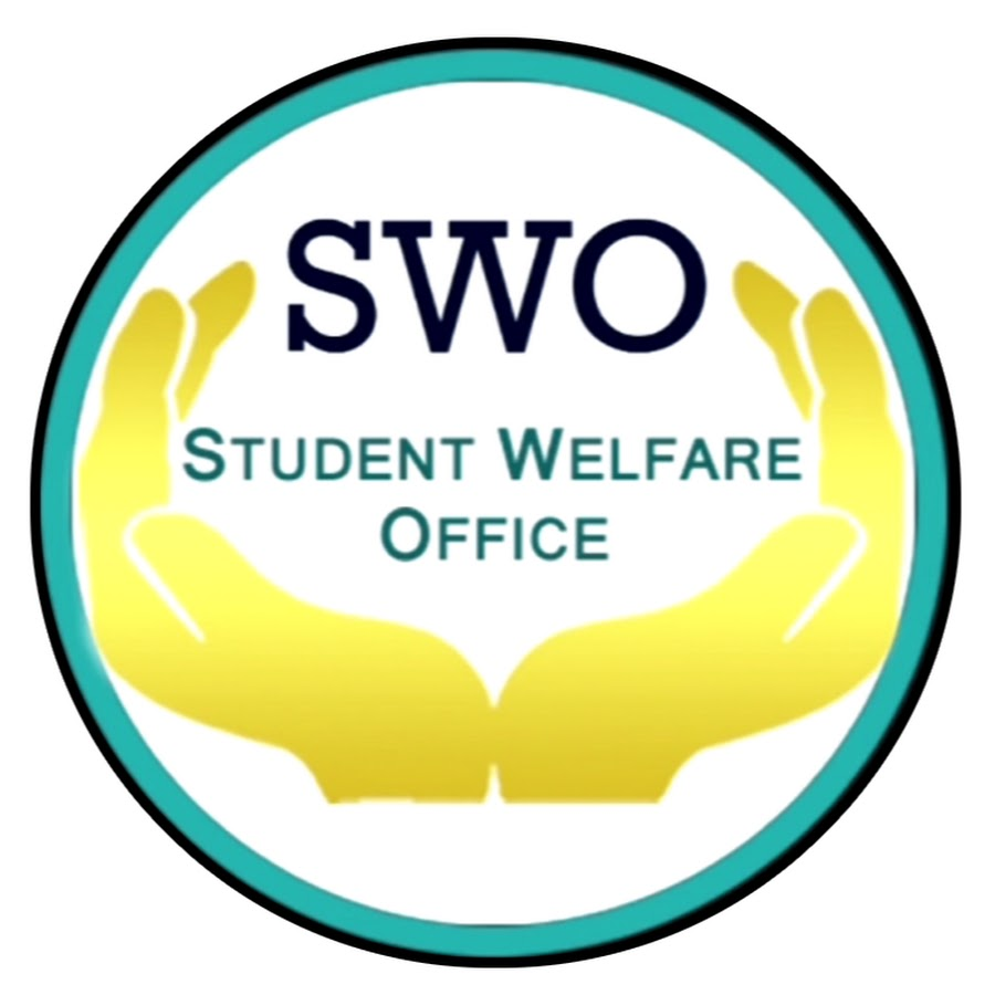 Student Welfare Office, CHRIST - YouTube