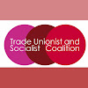 Trade Unionist and Socialist Coalition