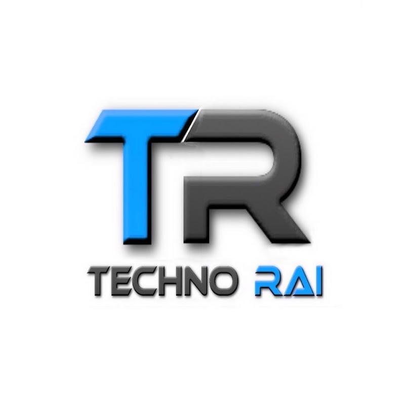 Techno Rai