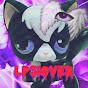 LPSlover