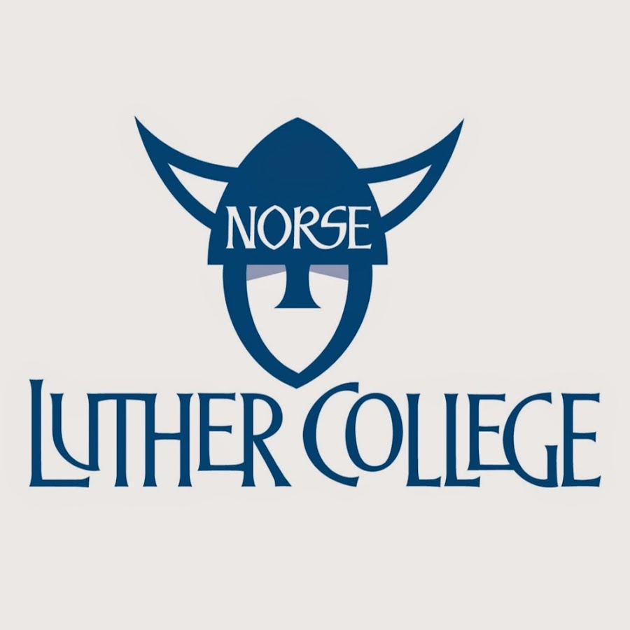 Image result for luther college morse
