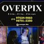 OverPix Film
