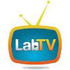 LabTV