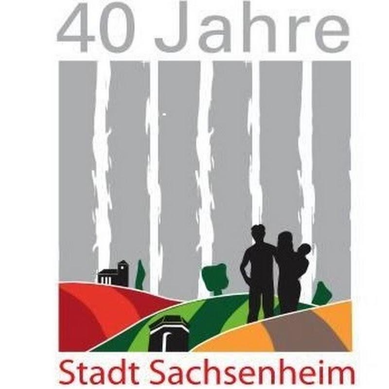 Sachsenheim