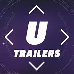 GameSpot Universe Trailers Net Worth