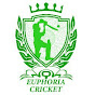 Cricket Compilations
