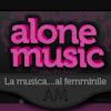 AloneMusic Webzine