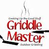 GriddleMaster