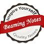 Beaming Notes