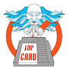 1UPcard Retrogaming Cleaners
