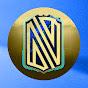 NepentheZ 2