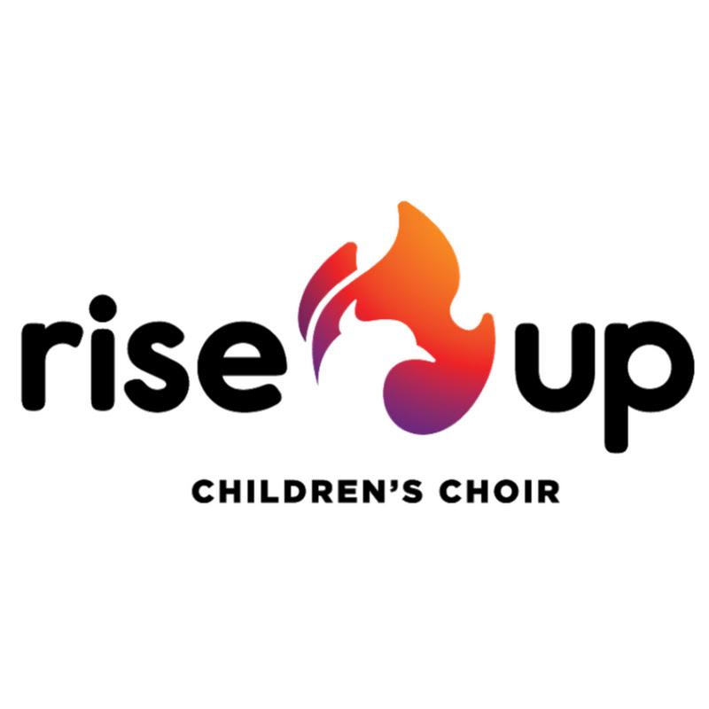 Rise Up Children's Choir