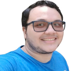 Gustavo Mendonça