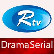 Rtv Drama Serial