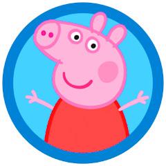 Ile Zarabiają Peppa Pig Polski - Kanał Oficjalny
