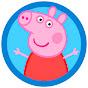 Peppa Pig Polski - Kanał Oficjalny