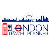 The London Travel Planner