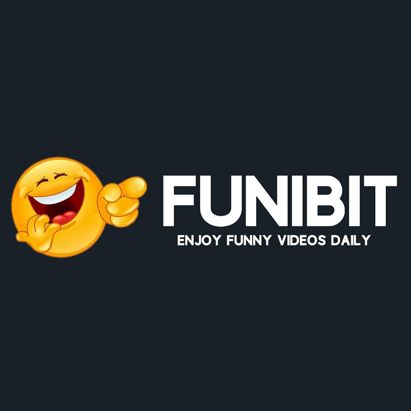 Funibit (funibit)